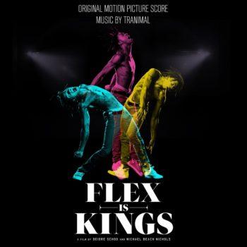 flexiskings
